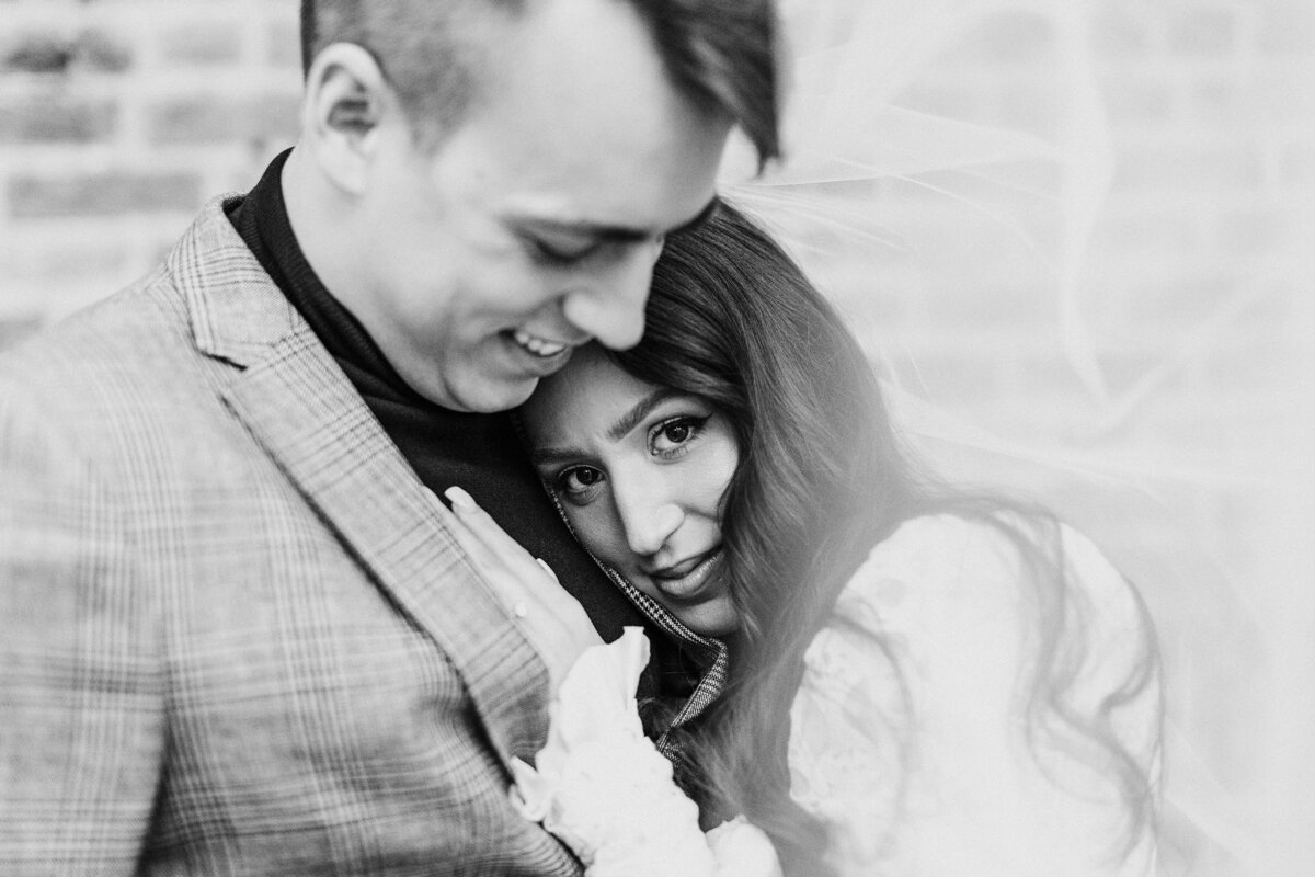 Pike-Place-Elopement_0012