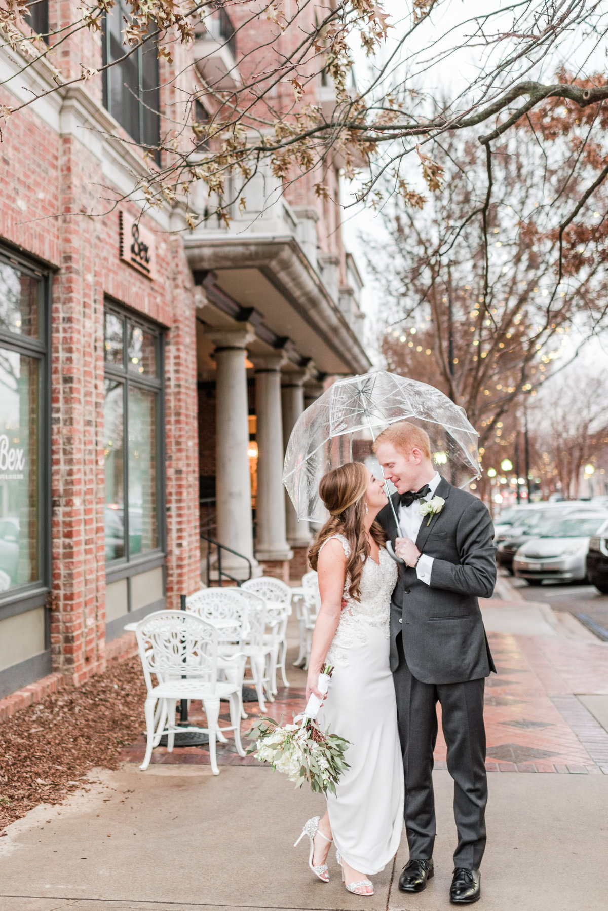 Mallori Ma Photography Greenville Wedding Photography-5192