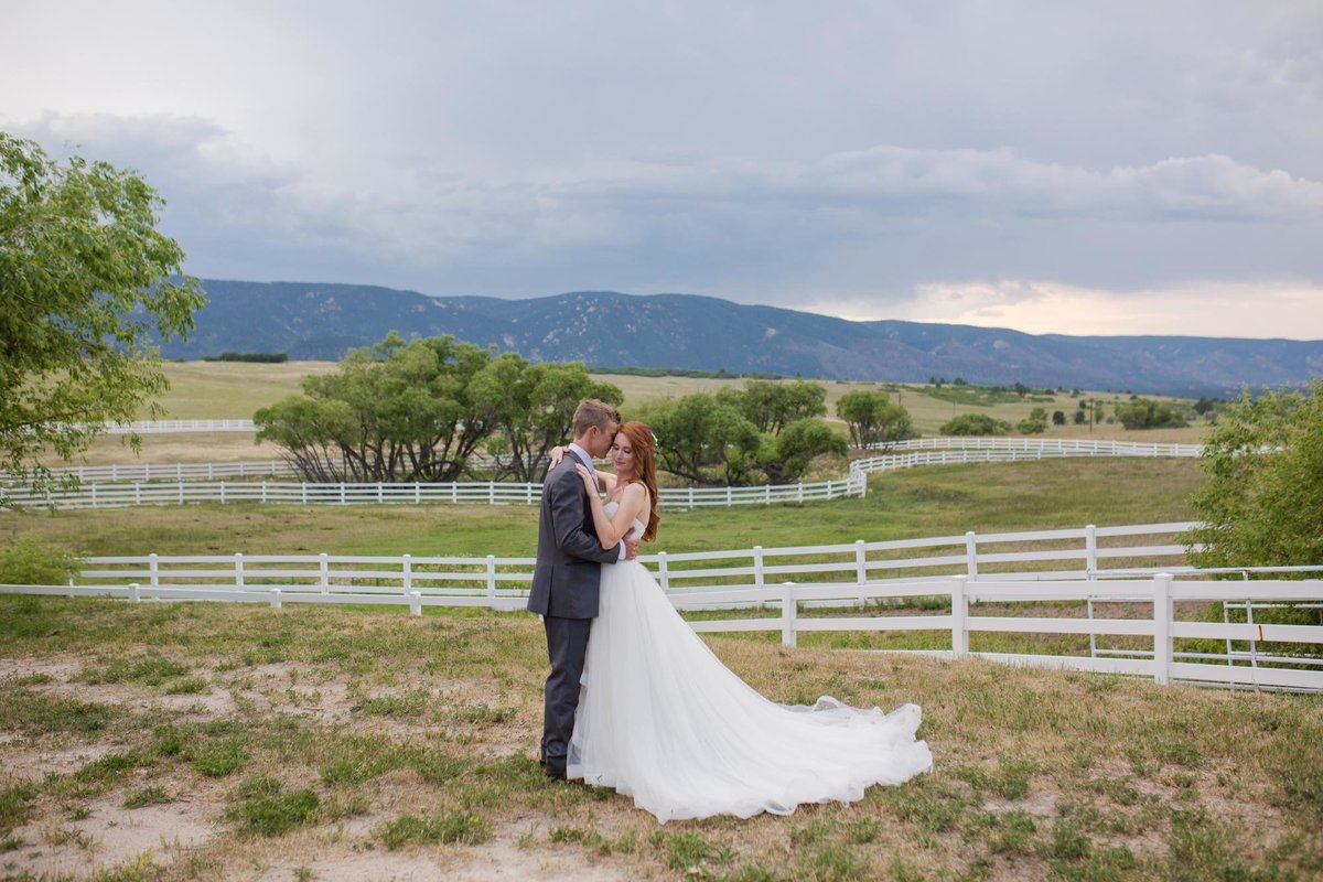 Eldridge Crooked Willow Farm Wedding-1759