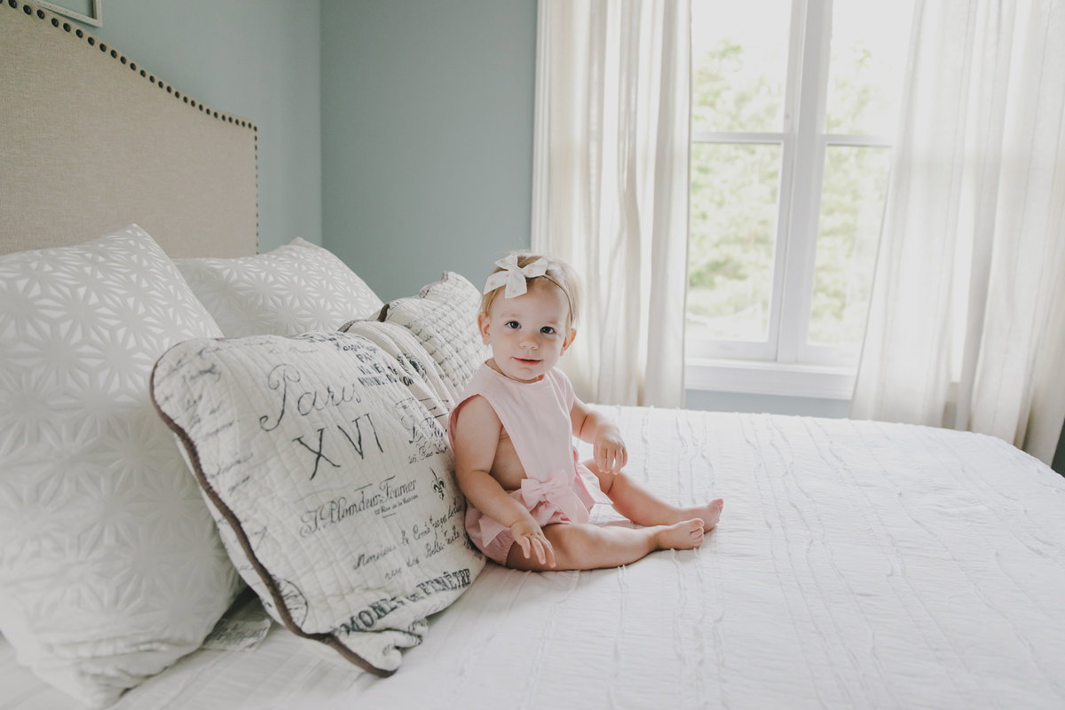 1 year baby photos at the bradford raleigh-73621-2