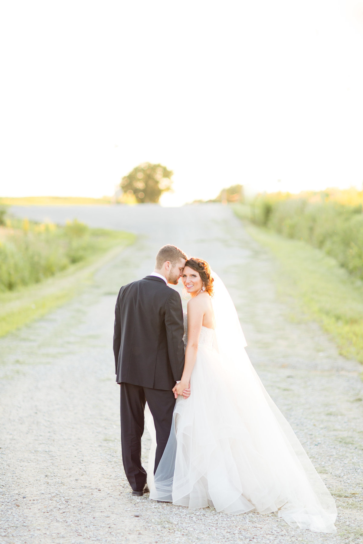 Megan and Connor | Blog-177