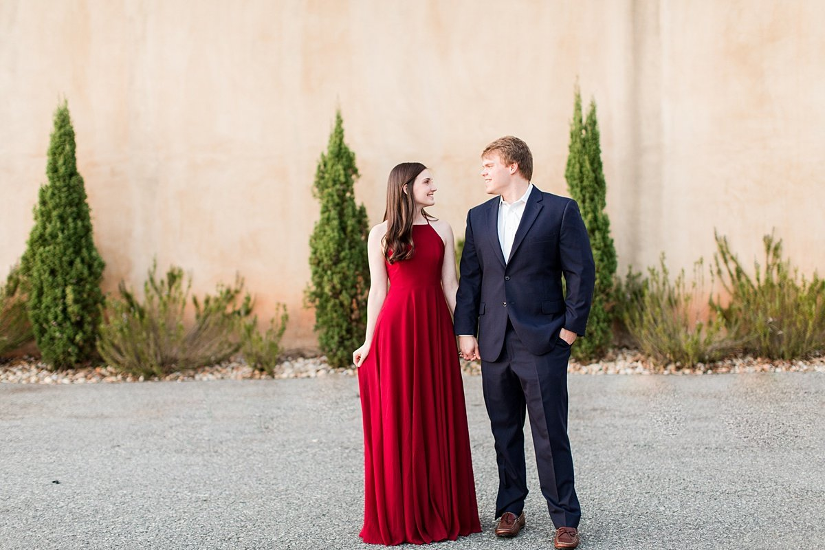 Montaluce Winery-North Georgia_Engagement Photos-_0033