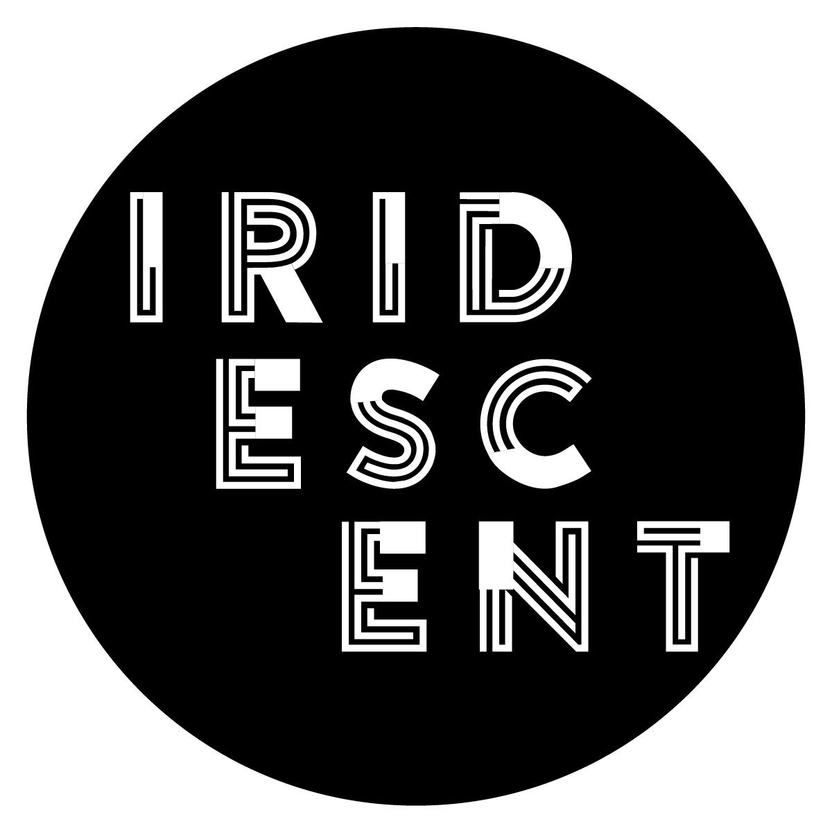 Iridescent_Icon_Logo-03
