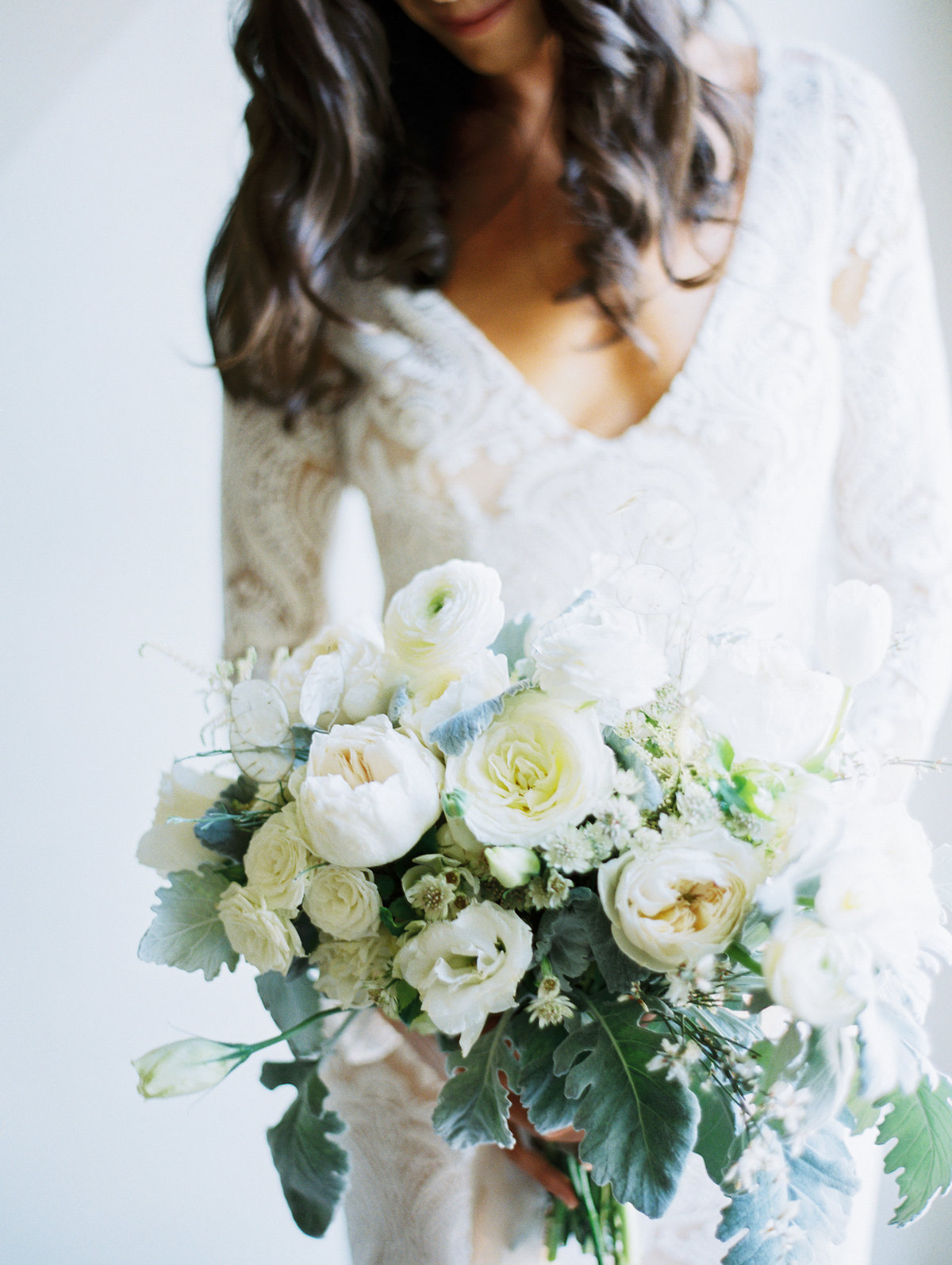 Natalie Bray Studios, Natalie Bray Photography, Southern California Wedding Photographer, Fine Art wedding, Destination Wedding Photographer, Southern california wedding photographer -2