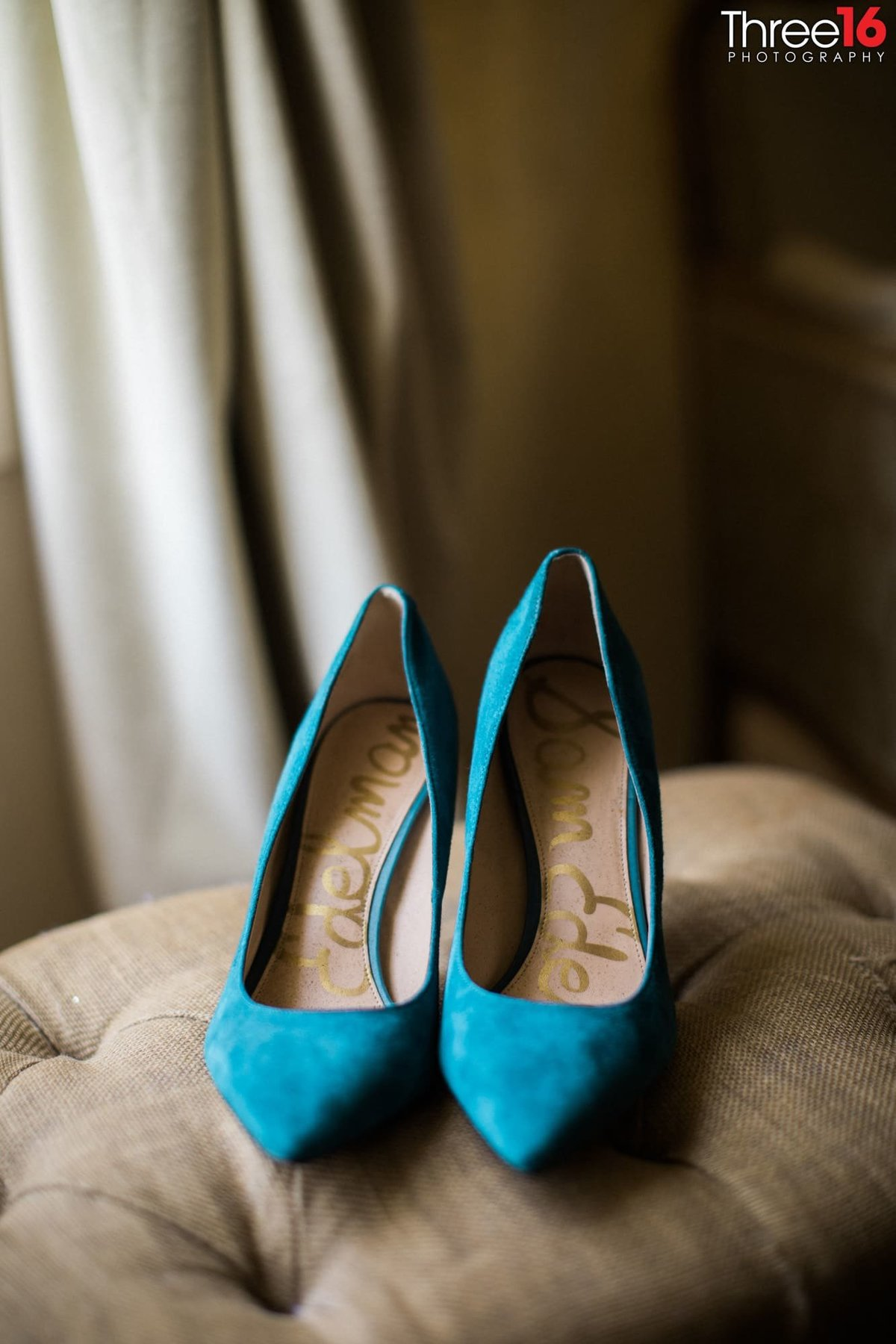 Newhall Mansion Piru California Los Angeles  Wedding Venue Shoe Photography