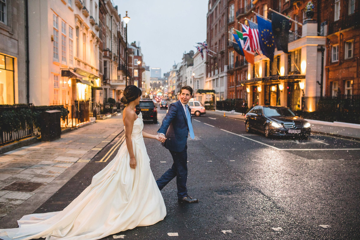 Claridges-wedding-photographs-london-199