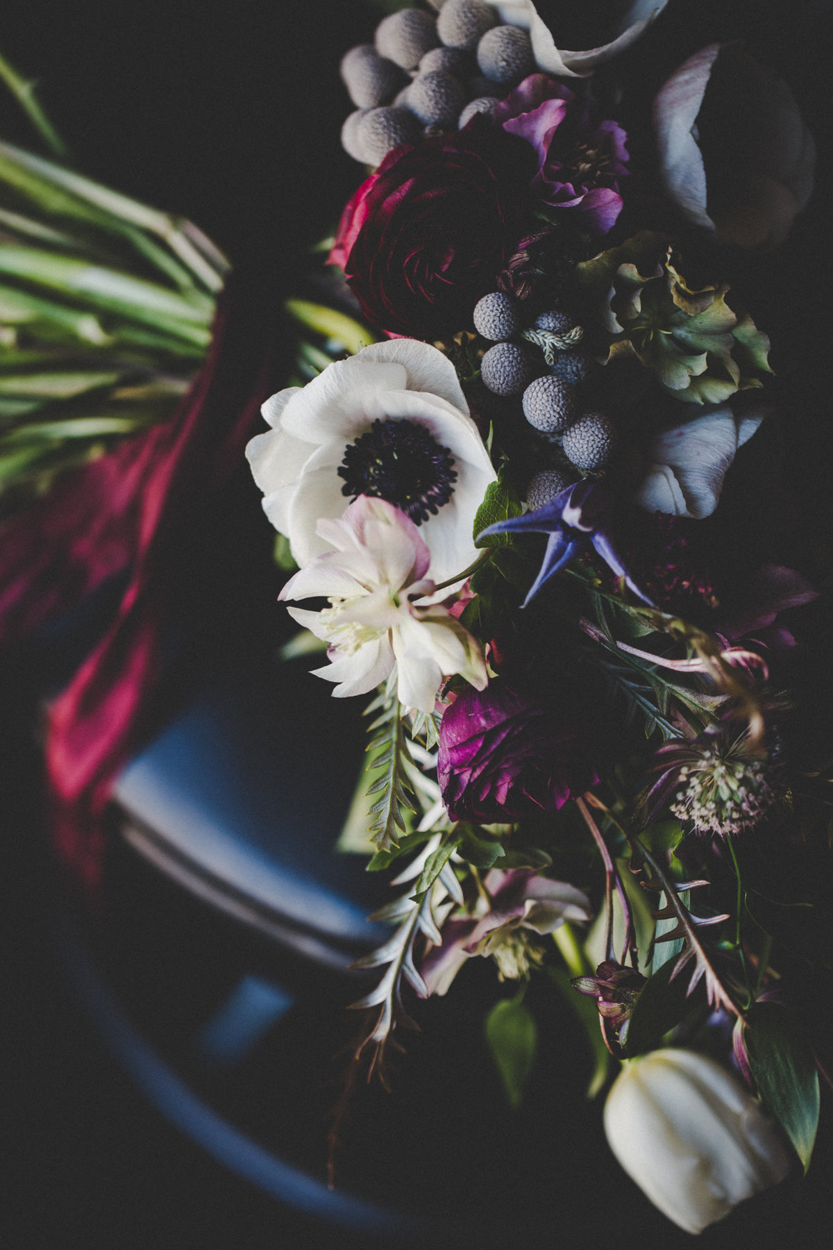 MPLS Styled Shoot (32 of 158)