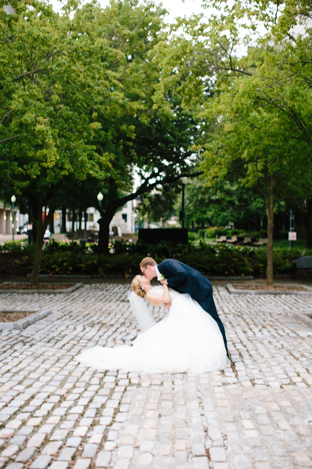 Heart's Content Events - Virginia Maryland DC Wedding and Event Planner - Marriage Coach - Adrienne Rolon - Photo13