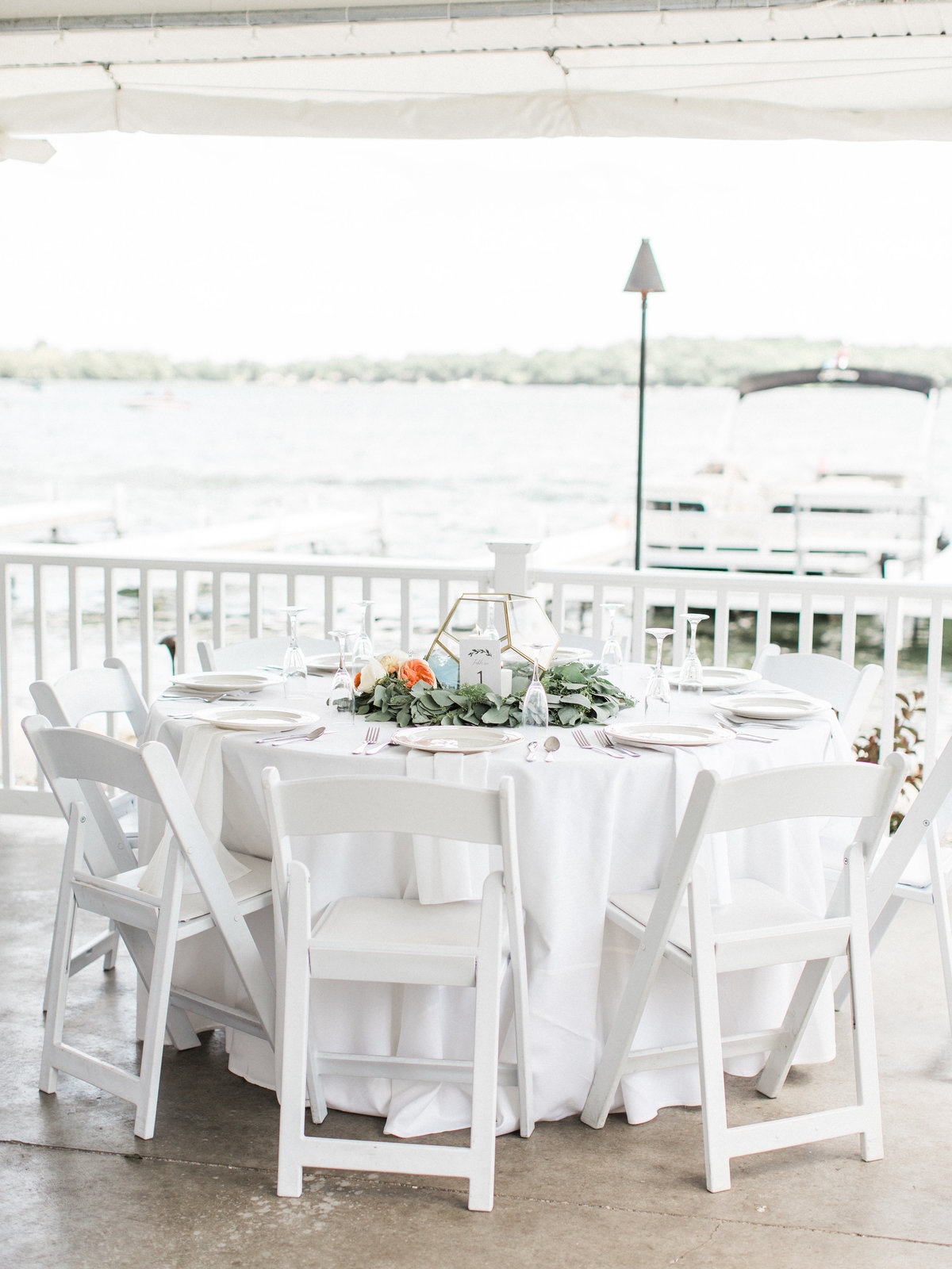 Every Little Detail - Michigan Wedding Planning and Event Design33