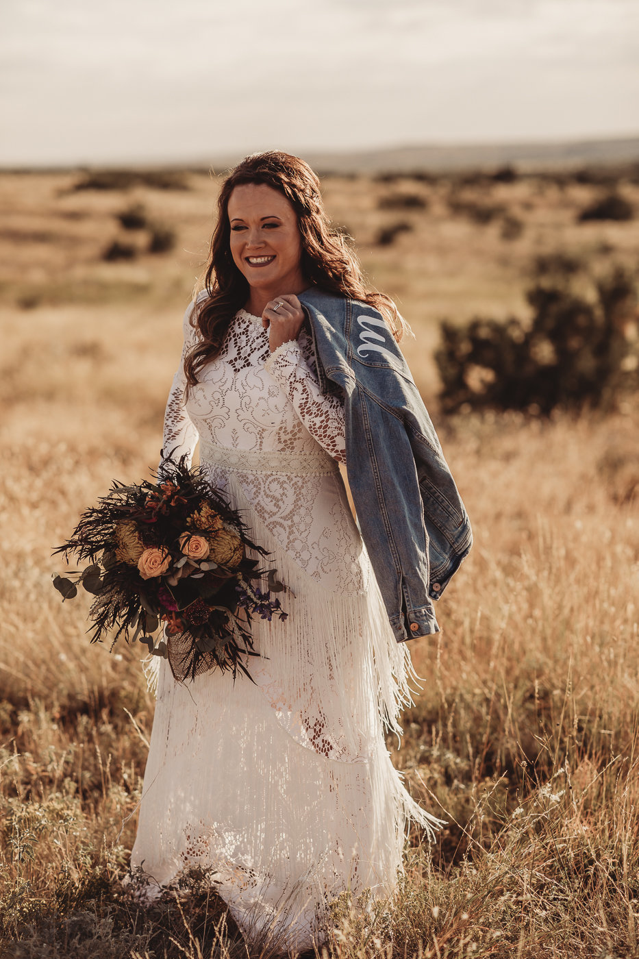 texas-ranch-wedding-native-roaming-195