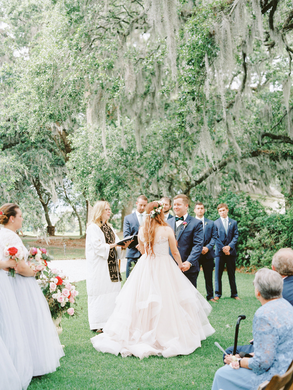 McLeod-Plantation-Charleston-Wedding-28