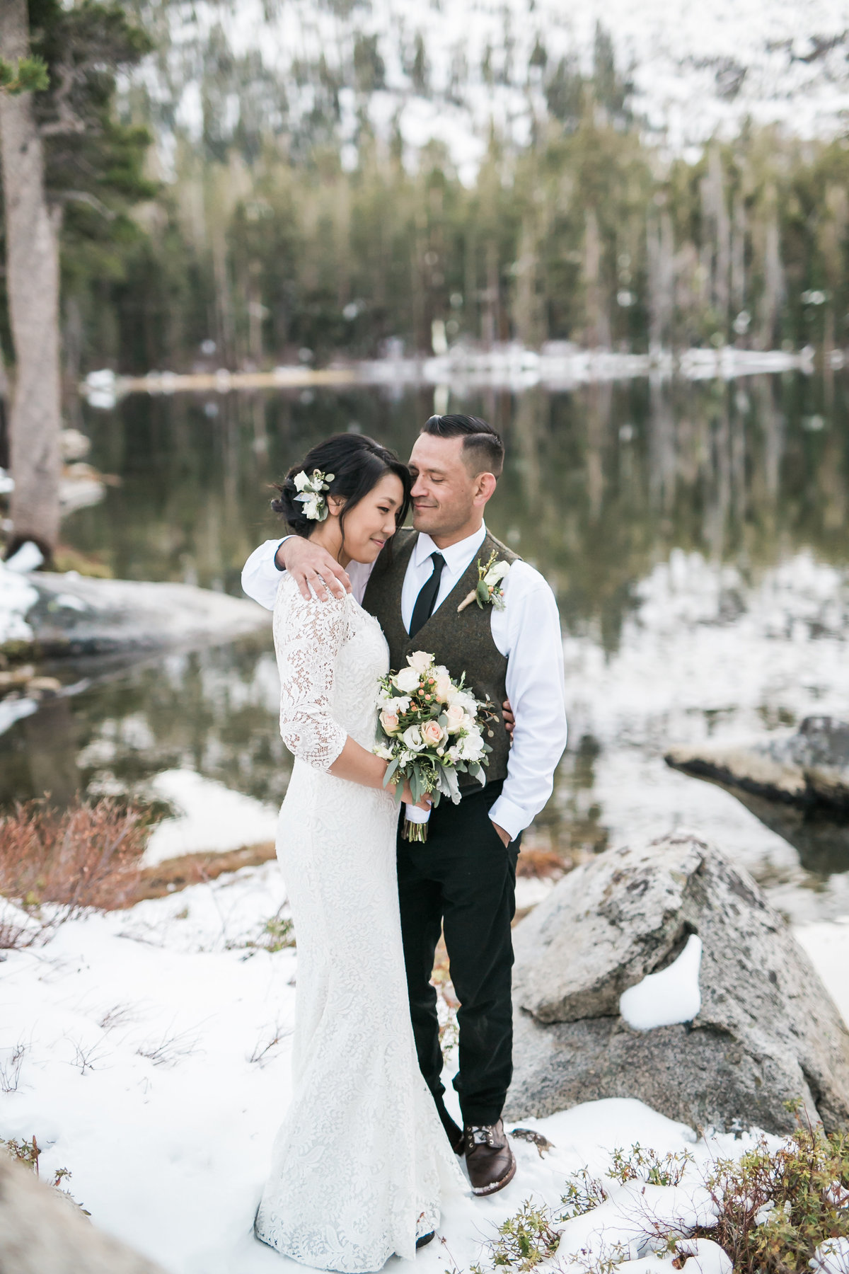 LakeTahoeElopement-172