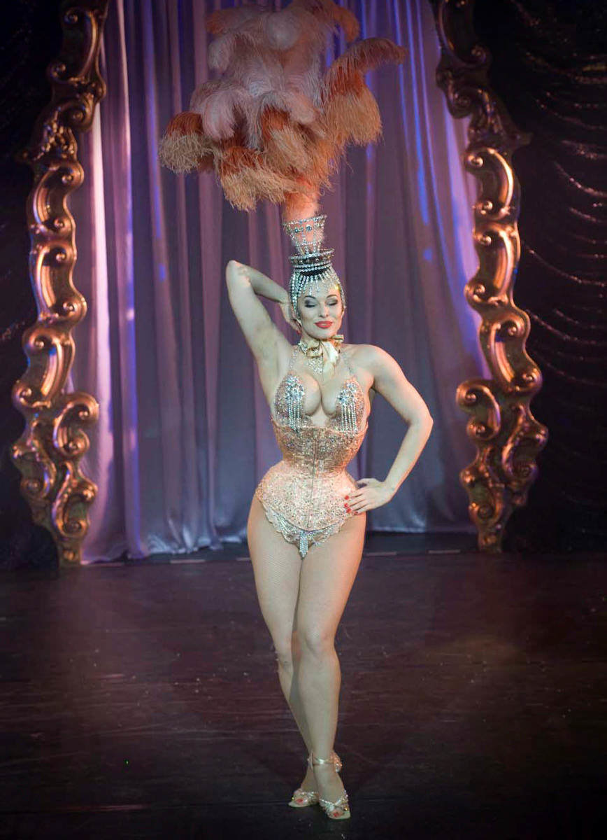 Immodesty Blaize Official-14
