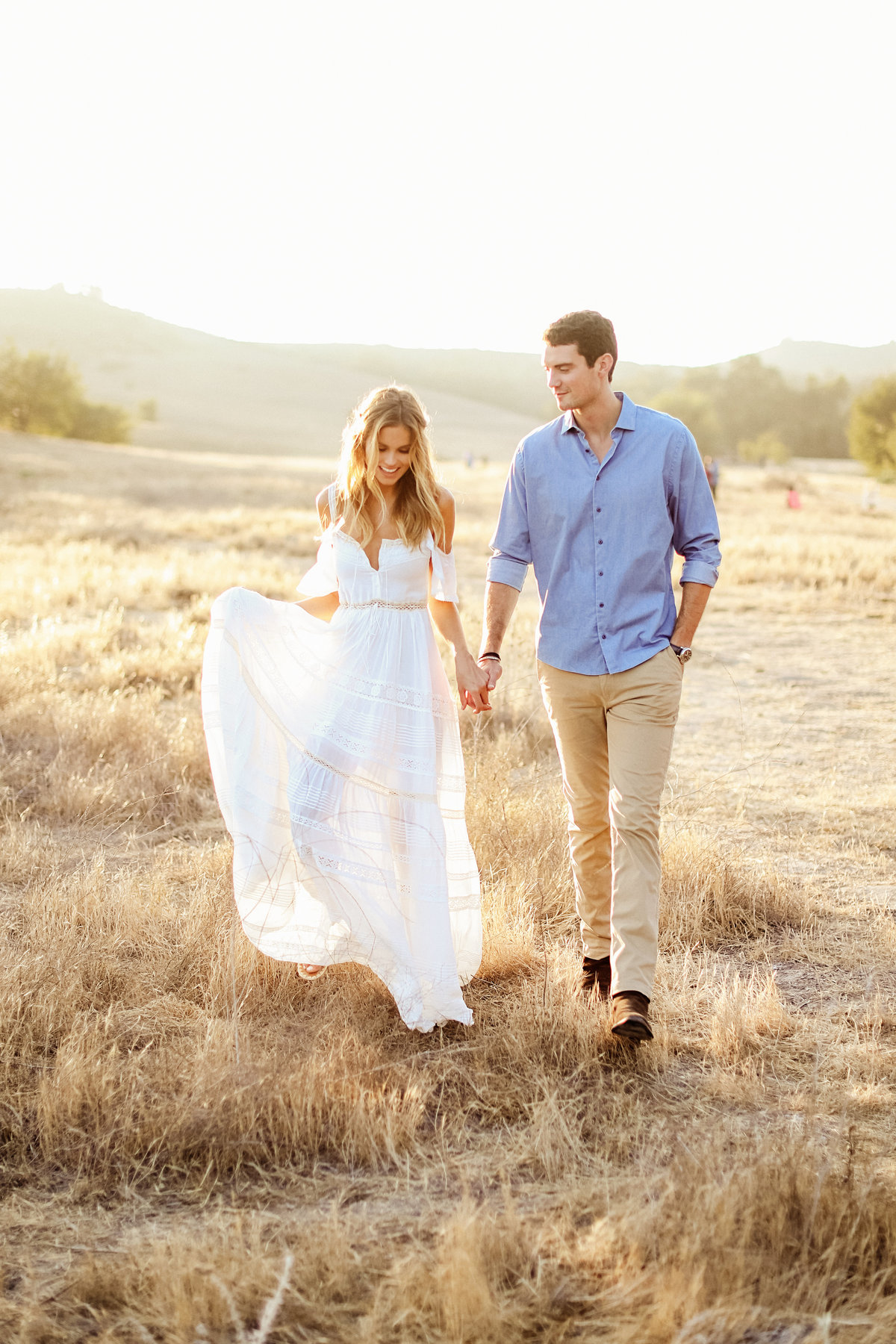 Rustic_Engagement_Session_016