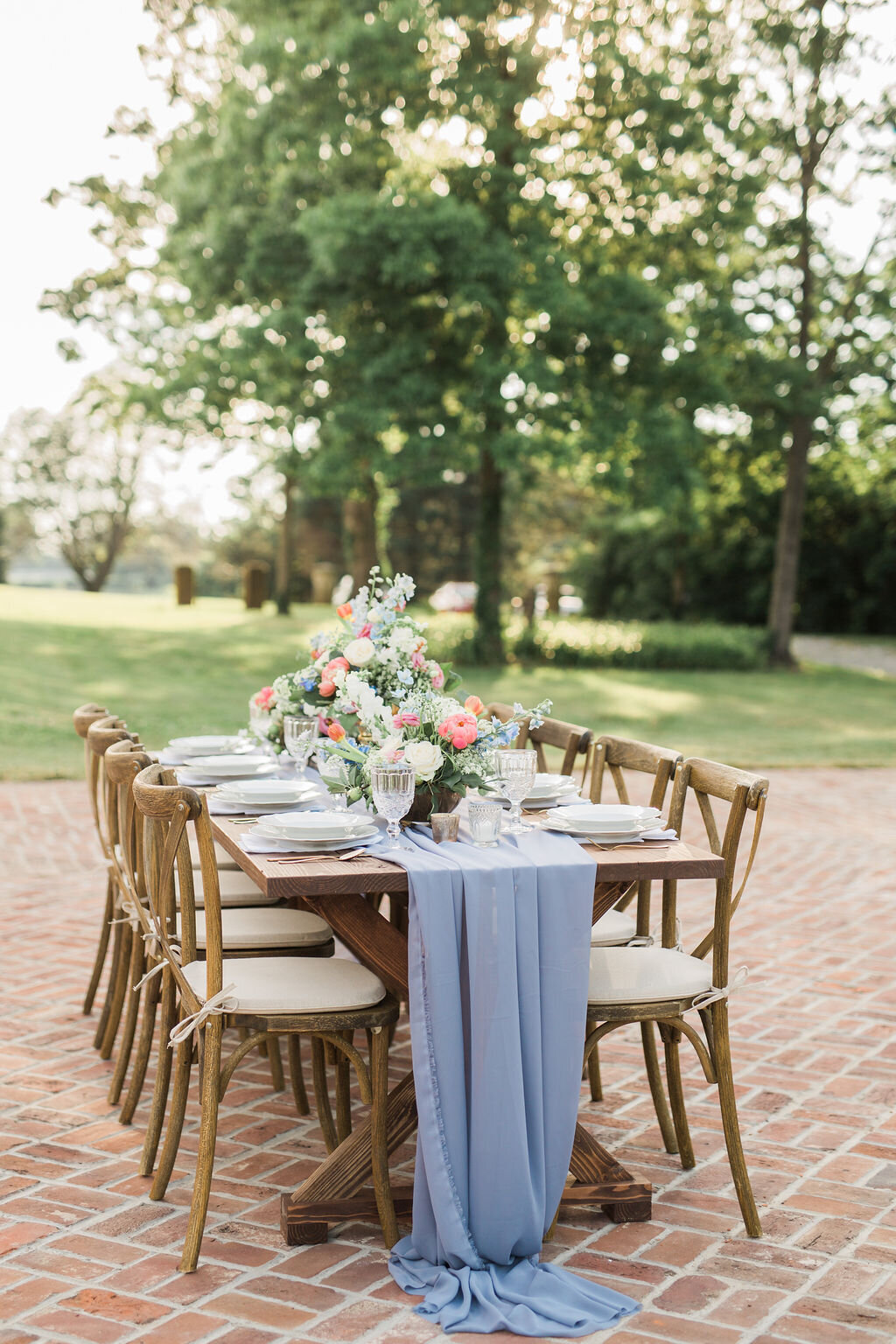 Lynwood Estate - Luxury Kentucky Wedding Venue - Fine Art Wedding Details 00025