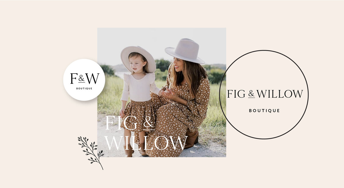 Fig-Willow-Portfolio-91