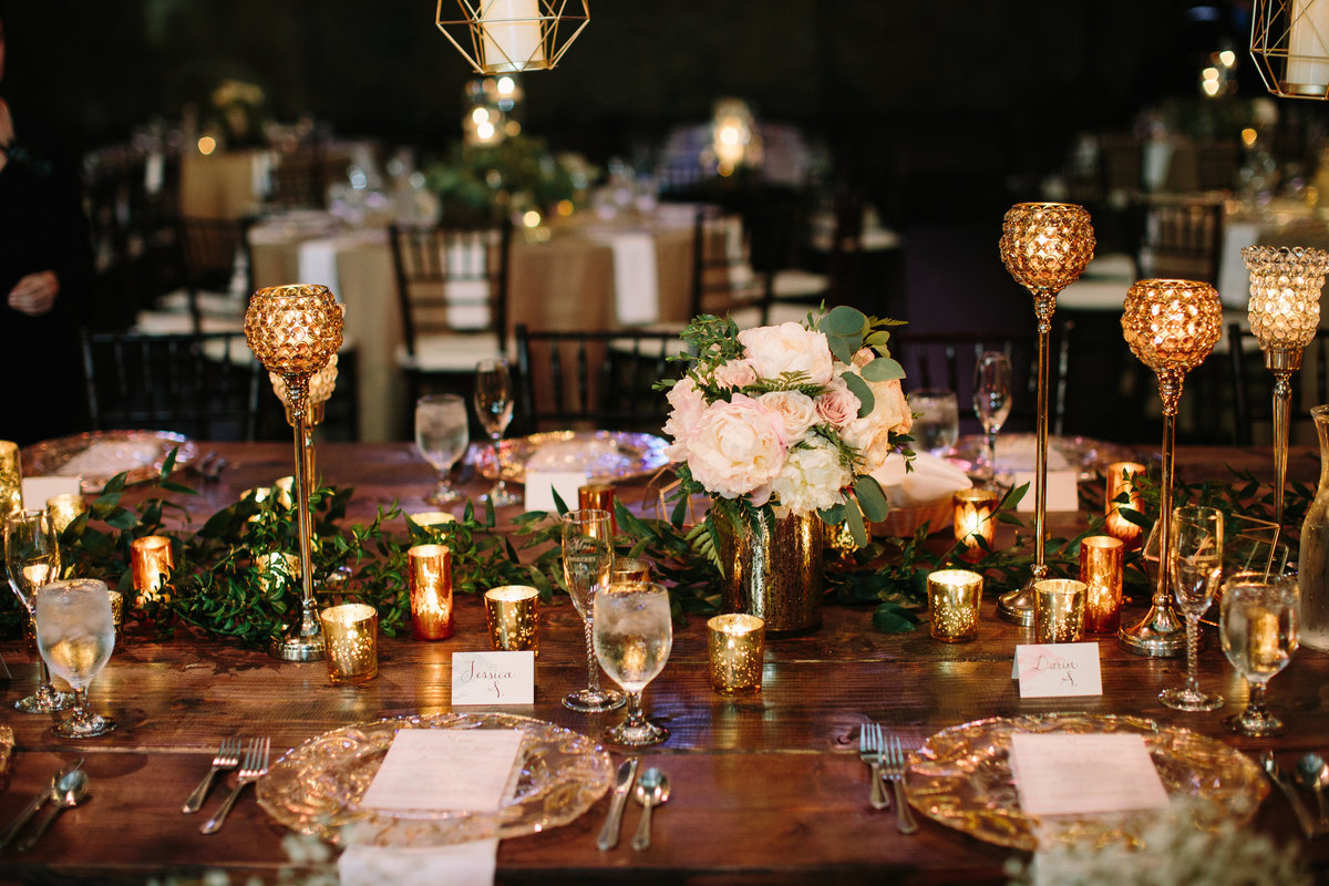 Fab Event Design Wedding Planning Minneapolis Rochester St. Paul Full Service Day of Management18