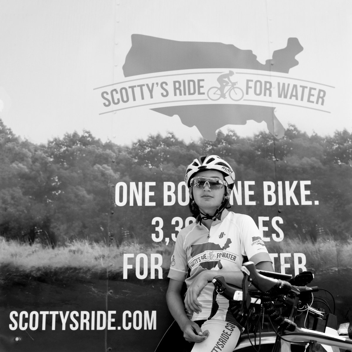 scotty's-ride-for-water-water-mission-philip-casey-photography-41