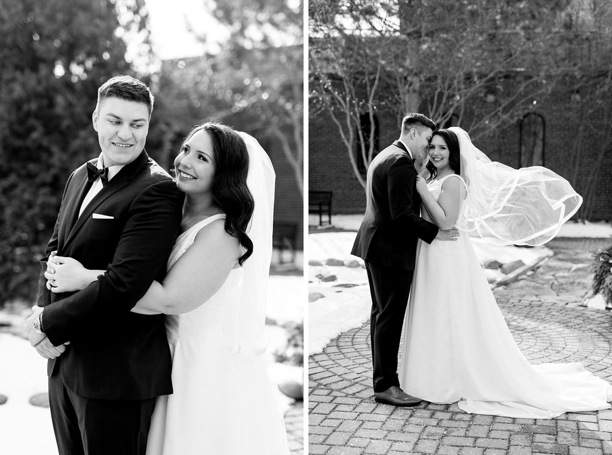 Rachel-Matt-Inn-at-St-Johns-Wedding-Michigan-Breanne-Rochelle-Photography82