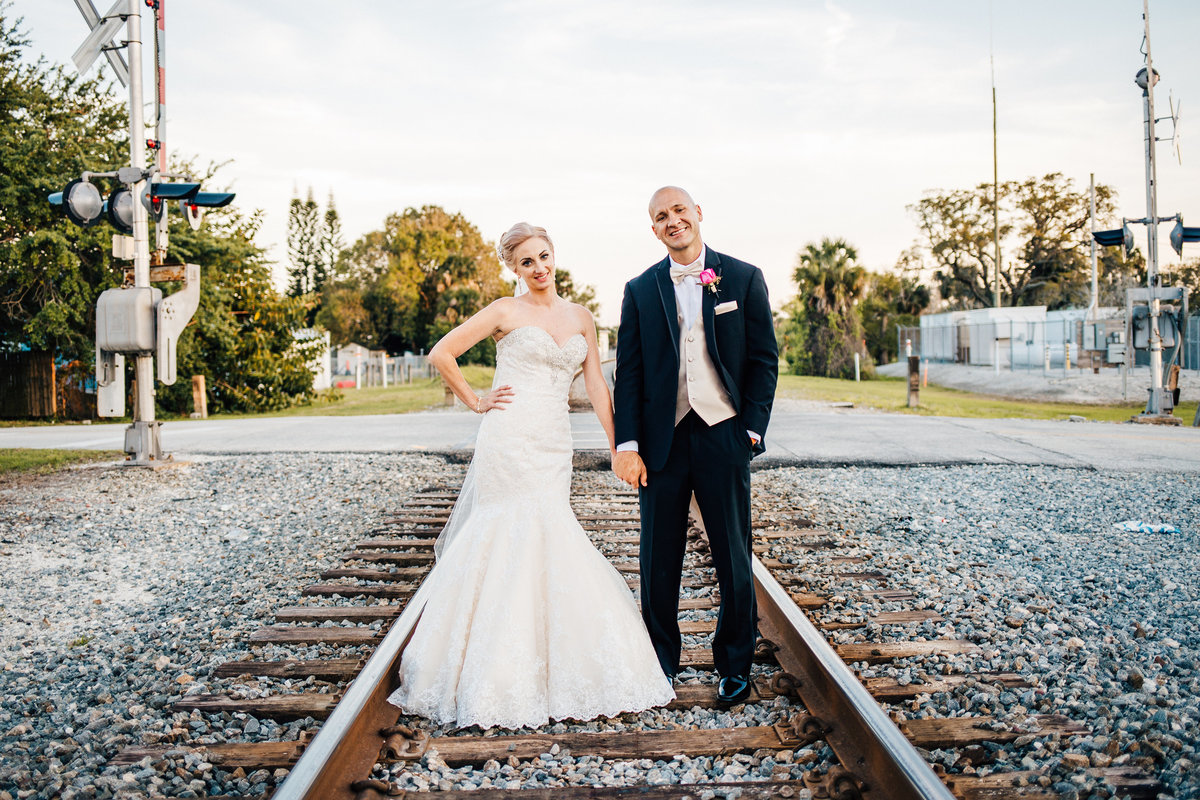 Kimberly_Hoyle_Photography_Milam_The_Back_Center_Melbourne_Wedding-63