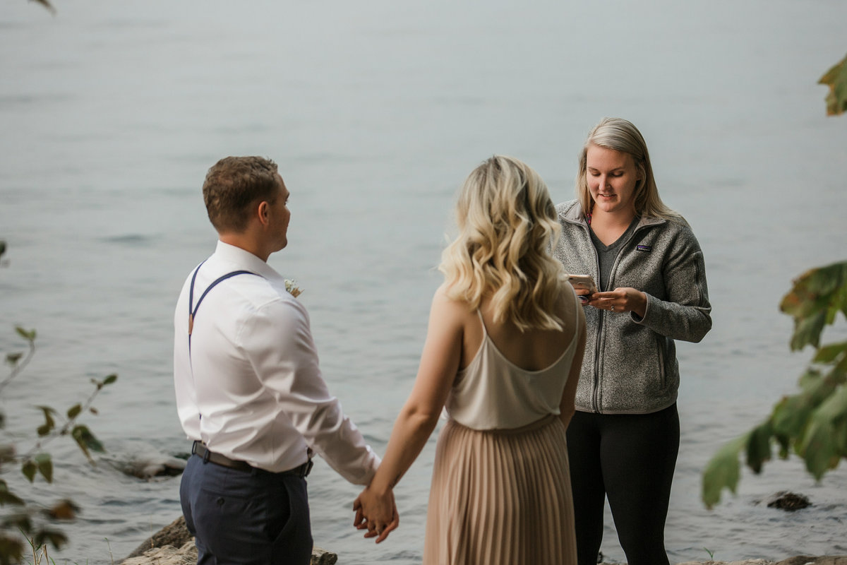 Lake-Cushman-Olympic-National-Park-Elopement-31