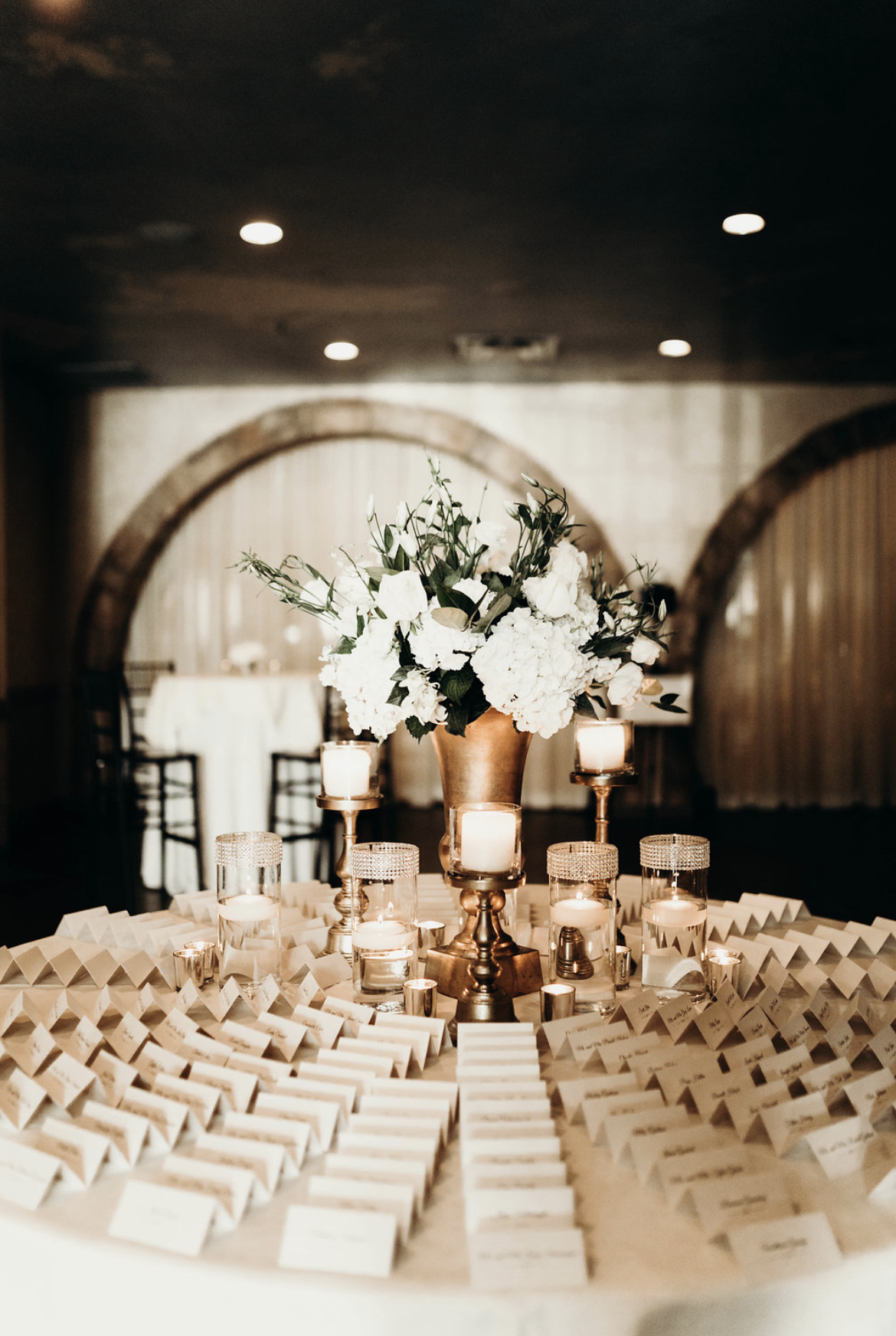 Valerie-and-TJ-McConnell-Wedding-Coordination-by-Cassandra-Clair-Event-Prep-Pittsburgh-Wedding-52