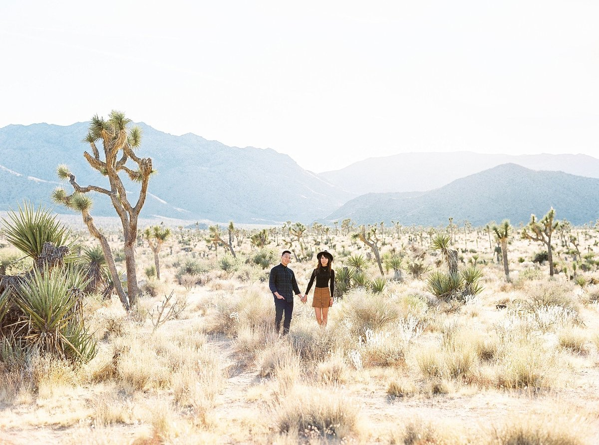 joshua-tree-california-engagement-photographer_0306