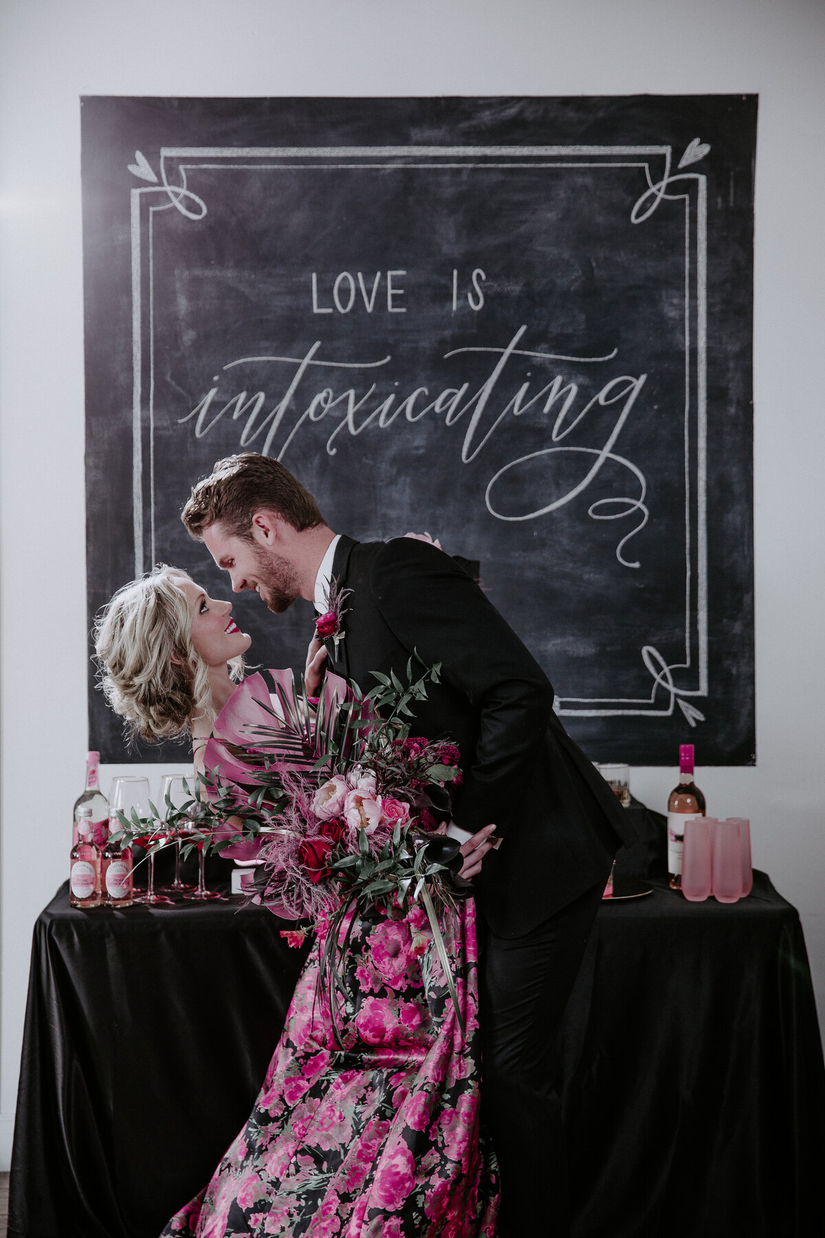 LoveIsIntoxicating_Feb2019-416