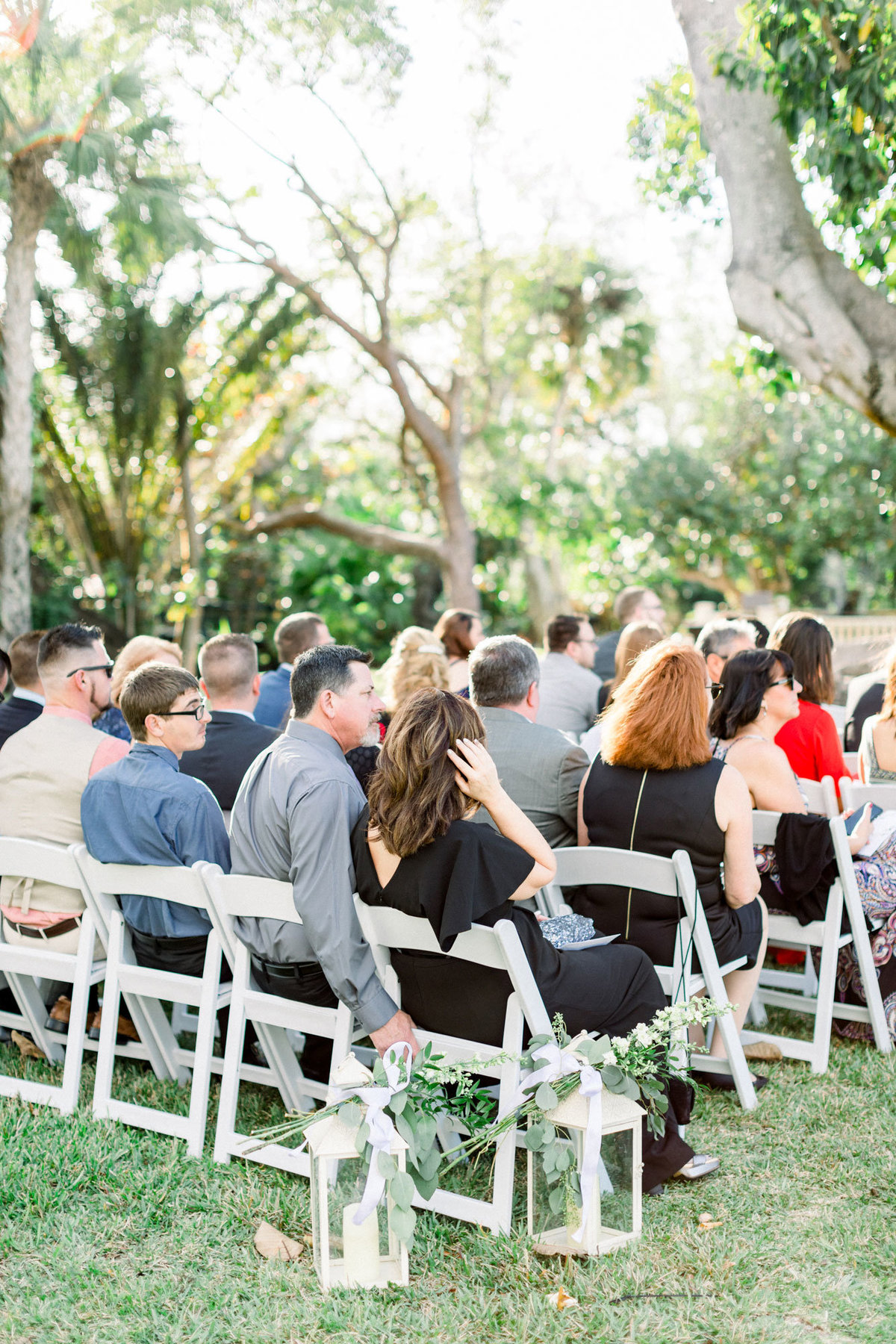 c-r-shangrila-springs-florida-wedding-photos-1064