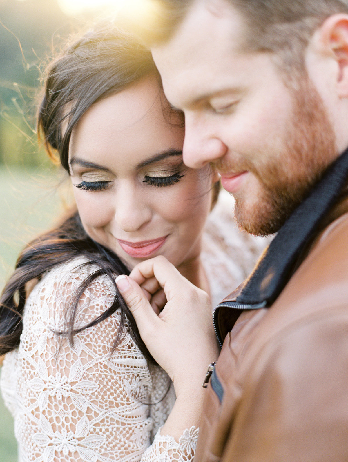 80-fall-engagement-session-in-oregon