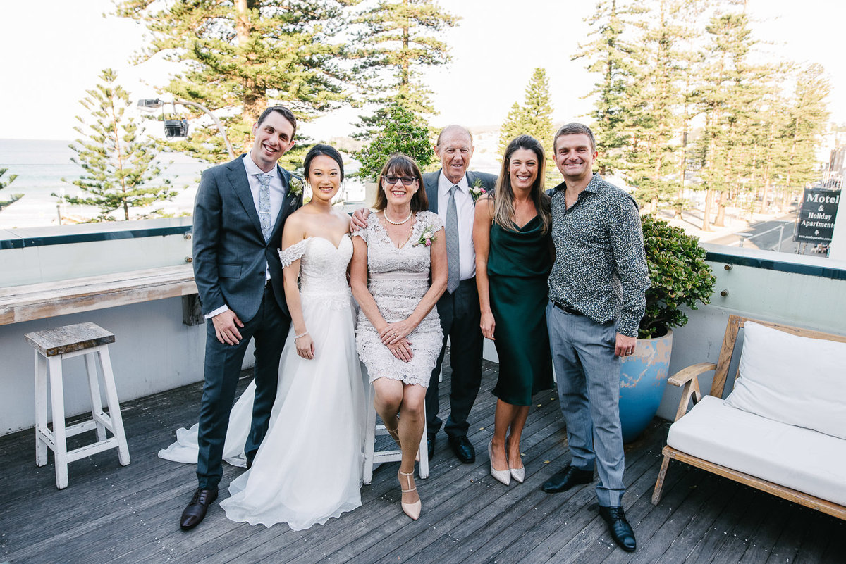 sydney wedding photographer-87