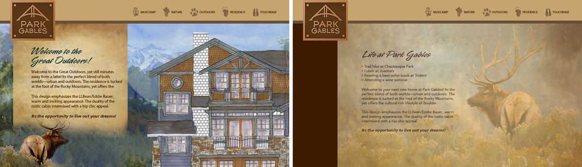 flattened_LAYOUT-Park_gables