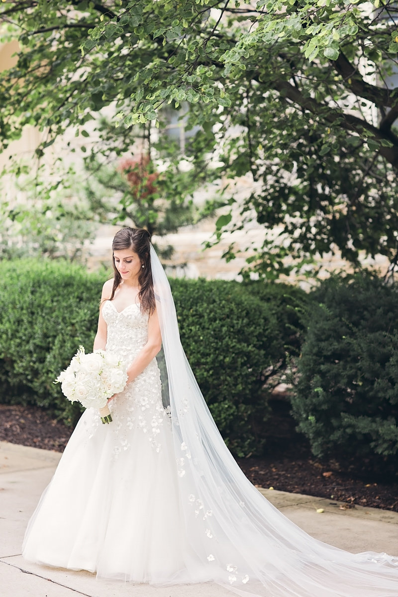 _state_college_wedding_photographer_063