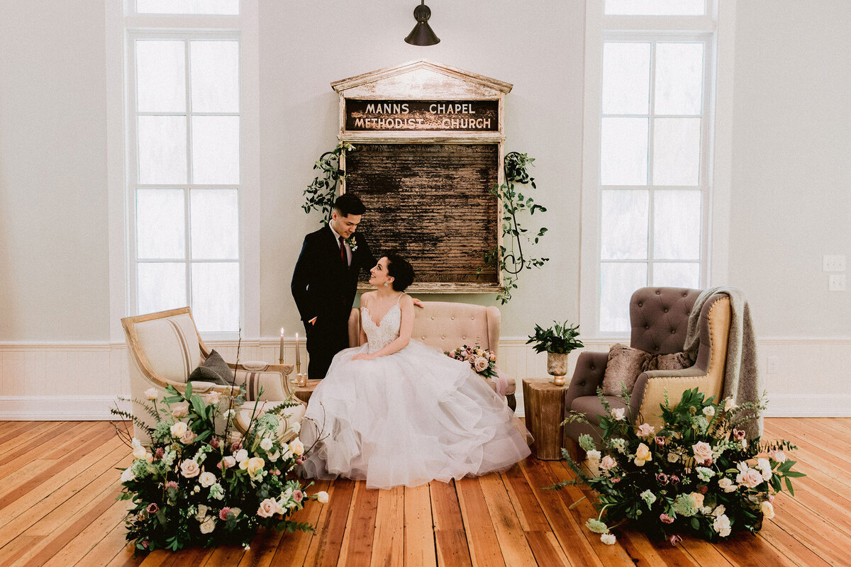 theparlouratmannschapelwedding_chapelhillweddingphotographe_fancythisr-312