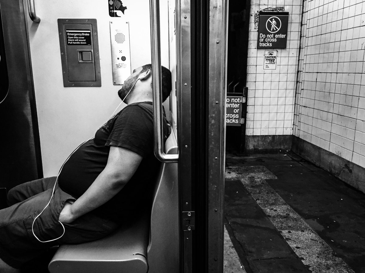 subway-napper-1