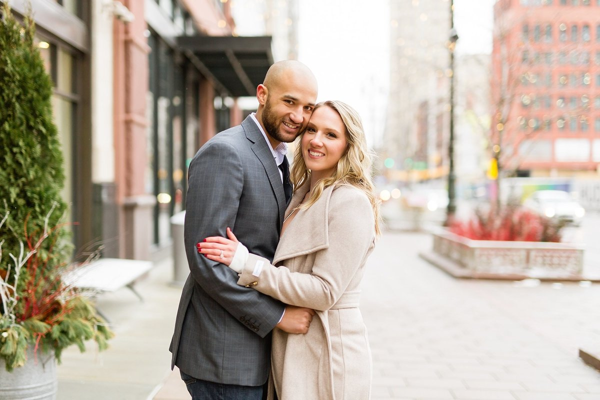 Allison-Joe-Detroit-Winter-Engagement-Breanne-Rochelle-Photography12