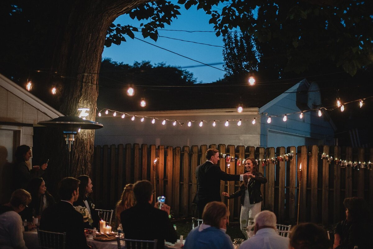 wauwatosa backyard wedding_1441