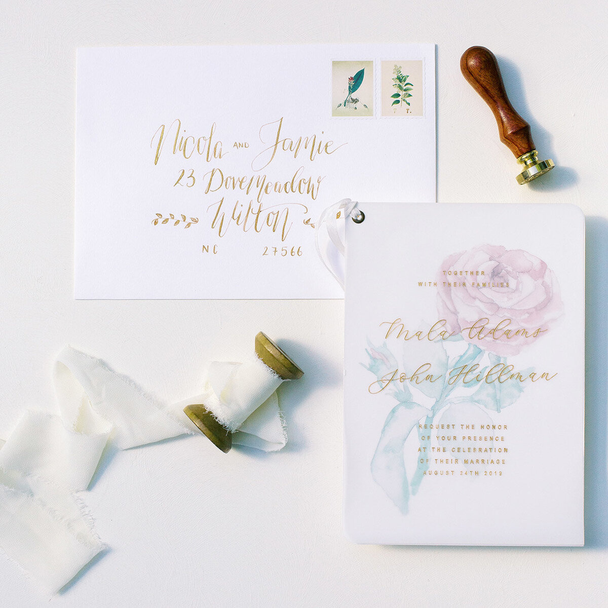 Soft Wedding Invitations_02