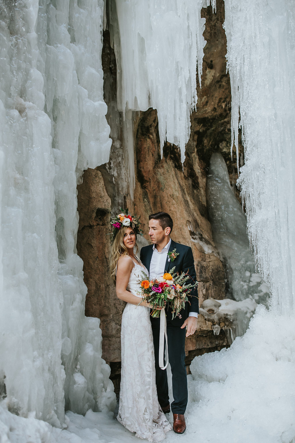 new-mexico-destination-engagement-wedding-photography-videography-adventure-025