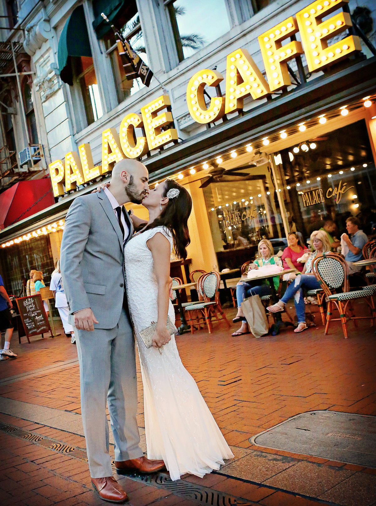 Palace-Cafe-Nola-Wedding