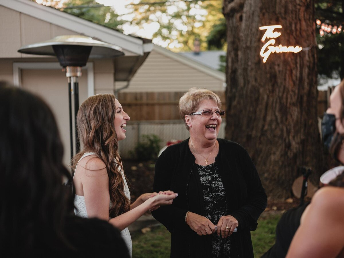 wauwatosa backyard wedding_1421