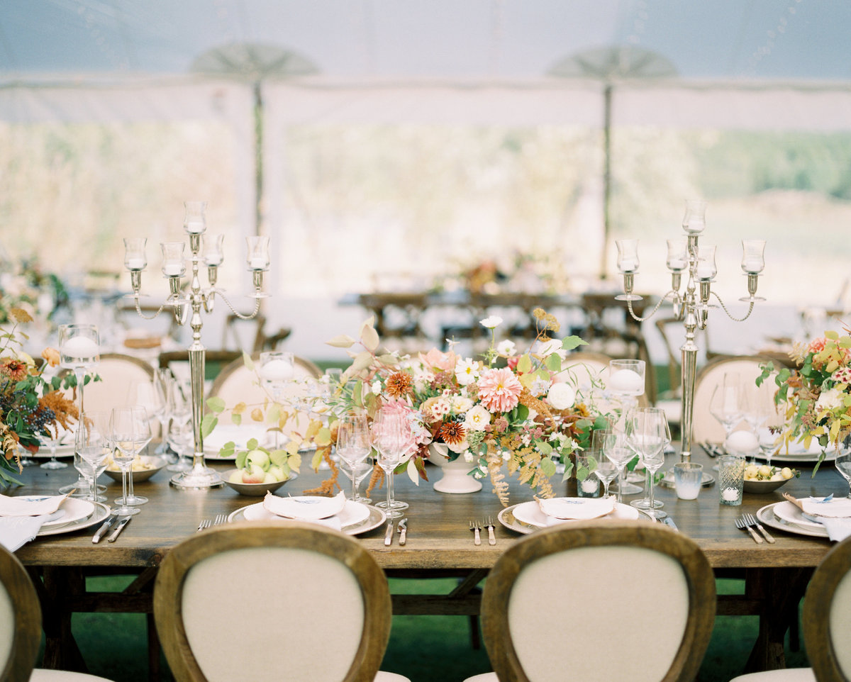 Luxury-Fall-Wedding-Reception