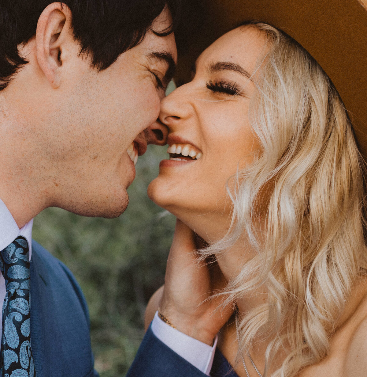 liv_hettinga_photography_joshua_tree_adventure_elopement-20