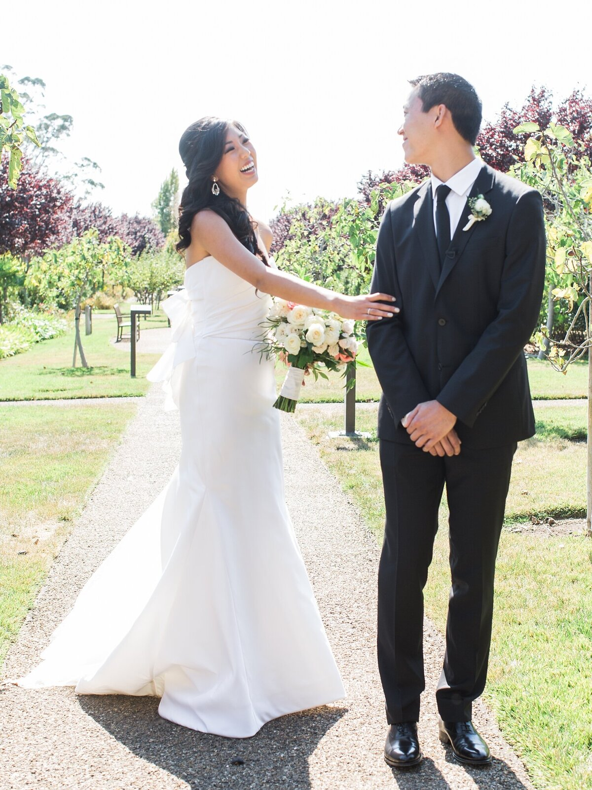 Domaine_Chandon_Winery_Yountville_Wedding-006