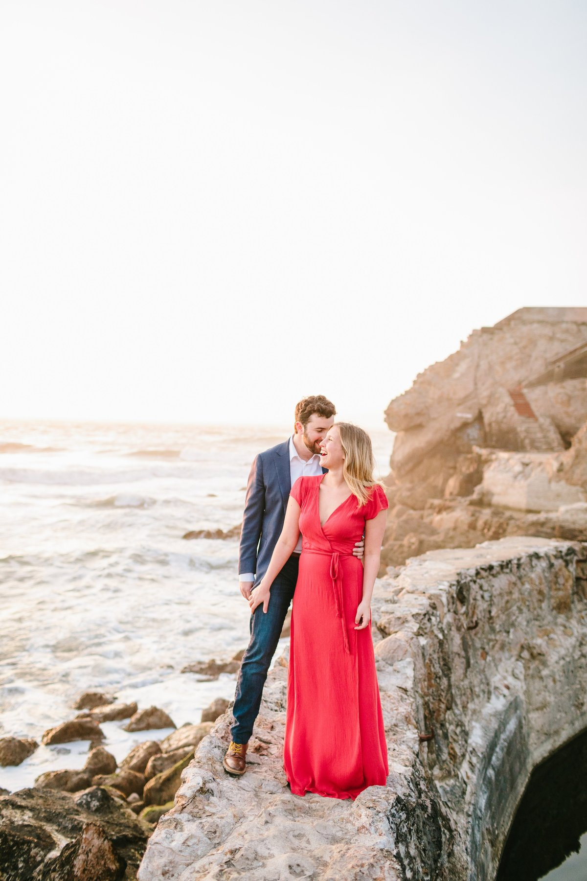 Best California Engagement Photographer-Jodee Debes Photography-90