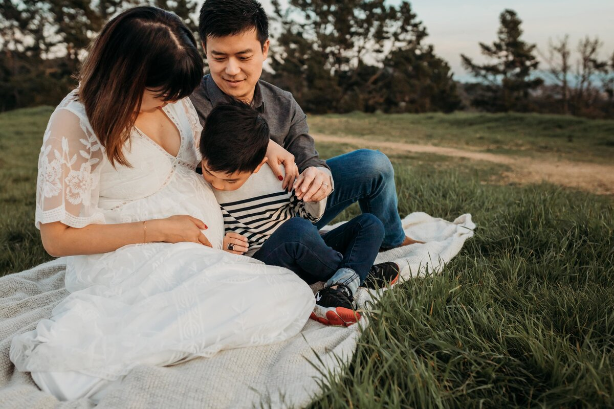 maternity-photographer-in-bay-area-ca-xilo-photography47