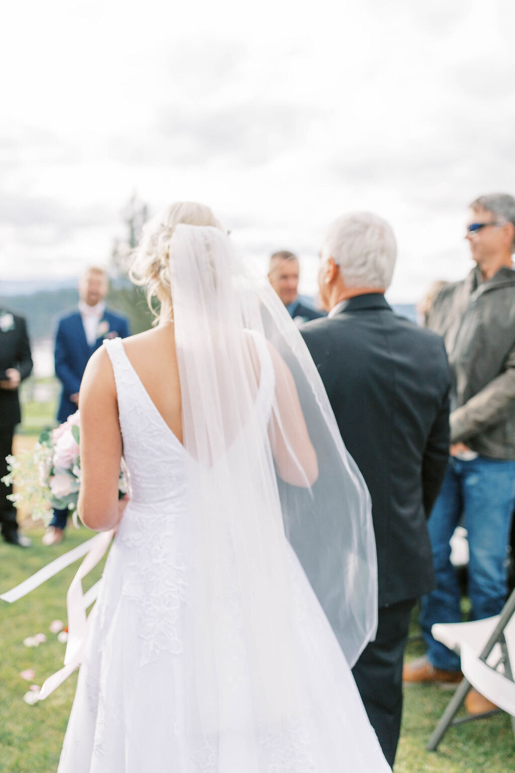 coeurdalene-wedding-photographer-001