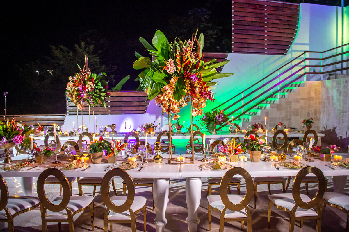 34thstreetevents-dinnerparty-privateestate-jamaica