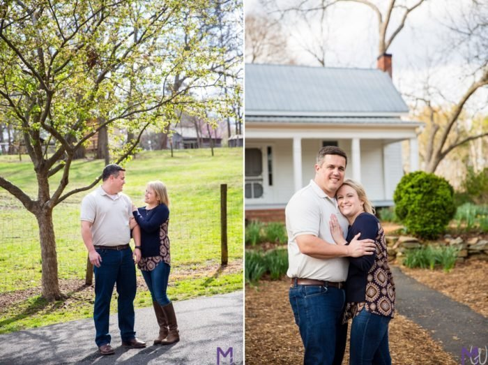 mcdaniel-farm-engagement-5-700x523