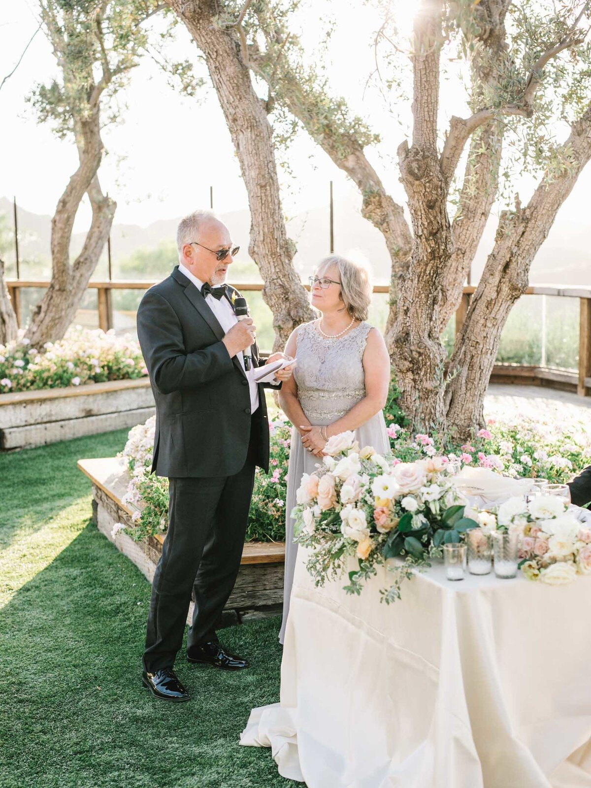 cielo-farms-wedding-105